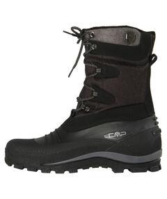 """Herren Winterstiefel """"Nietos Snow Boots"""""""