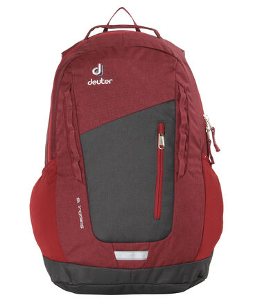 Deuter - Tagesrucksack Step Out 16