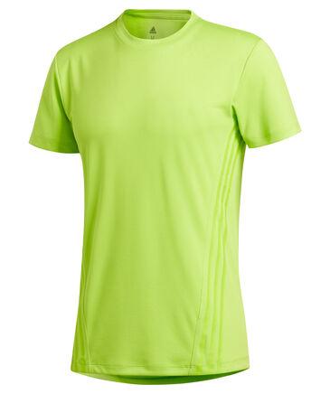 """adidas Performance - Herren T-Shirt """"Aero 3 S Tee"""""""