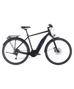 "E-Bike ""Touring Hybrid One 500"""