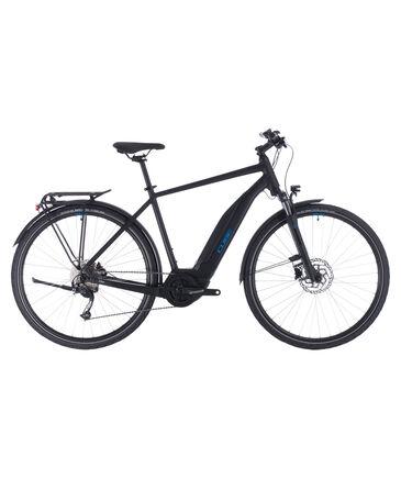 "Cube - E-Bike ""Touring Hybrid One 500"""