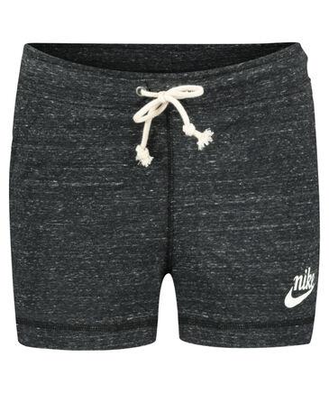 """Nike Sportswear - Damen Shorts """"Gym Vintage"""""""