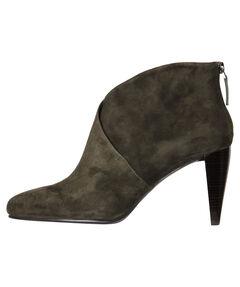 Damen Ankle-Boots