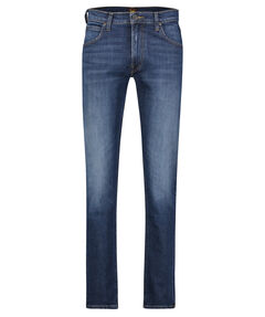 "Herren Jeans ""Daren"" Regular Straight Fit"
