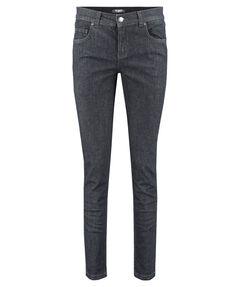 """Damen Jeans """"346"""" Skinny Fit"""