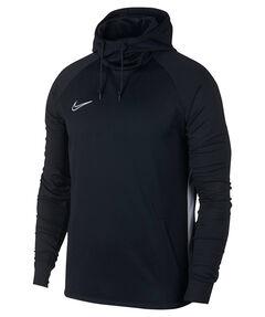 "Herren Fußball Sweatshirt ""Dri-FIT Academy-Hoodie"""