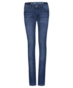 """Jungen Jeans """"Henry"""" Skinny Fit"""