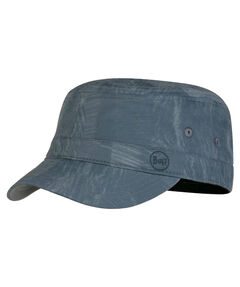 "Cap ""Military Cap Rinmann Pewter Grey"""