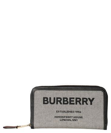 Burberry - Damen Geldbörse