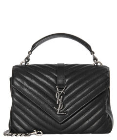 "Damen Schultertasche ""Medium College Bag"""