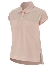 "Damen Poloshirt ""Dri-FIT Flex Golf Polo"""
