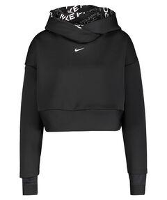"""Damen Trainings-Sweatshirt """"Pro"""""""