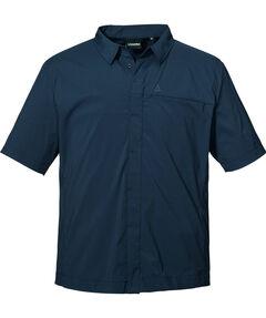 Herren Outdoor-Hemd
