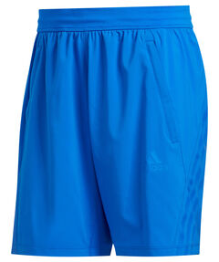"Herren Trainingsshorts ""Aeroready 3S"""