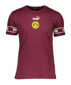 "Herren T-Shirt ""Borussia Dortmund"""
