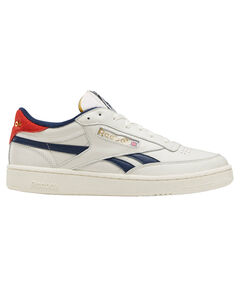 "Herren Sneaker ""Club C Revenge MU"""