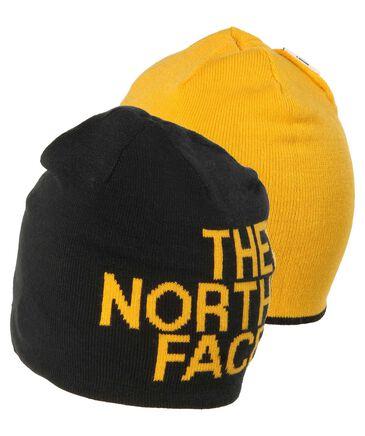 """The North Face - Damen und Herren Mütze """"Reversible Banner Beanie"""""""