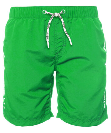 Review for Teens - Jungen Badeshorts
