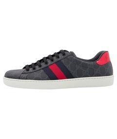 "Herren Sneaker ""New Ace GG Supreme"""