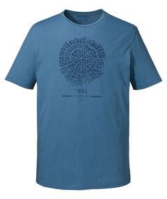 """Herren T-Shirt """"El Chorro 2"""""""