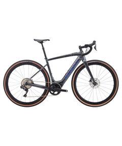 "E-Bike ""Creo SL Expert Carbon EVO"""