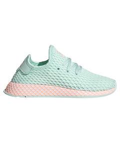 """Mädchen Sneaker """"Deerupt Runner C"""""""