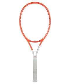 """Tennisschläger """"Radical MP 2021"""" - unbesaitet - 16 x 19"""