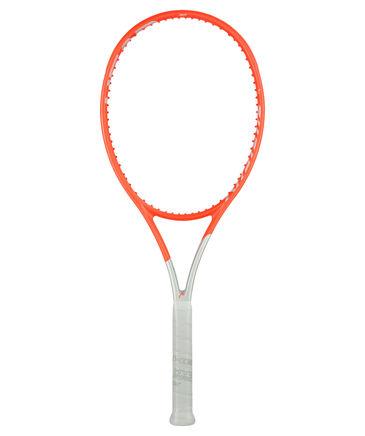 """Head - Tennisschläger """"Radical MP 2021"""" - unbesaitet - 16 x 19"""
