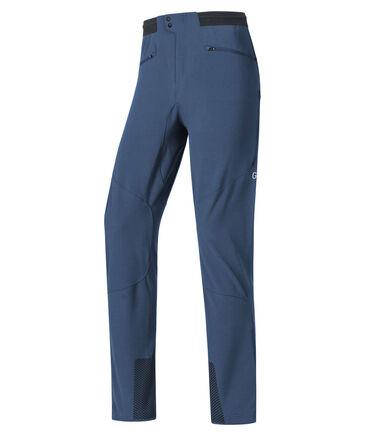 """GORE® Wear - Herren Trekkinghose """"H5 Gore Windstopper"""""""