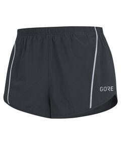 "Herren Laufshorts ""R5 Split Shorts"""