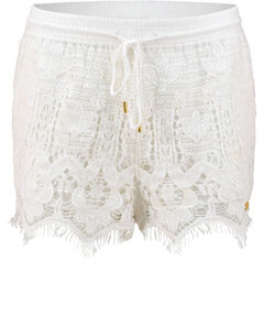 "Damen Shorts ""Mandy Lace"""