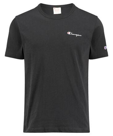 Champion - Herren T-Shirt