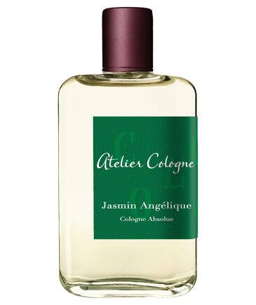 "Atelier Cologne - entspr. 97,5Euro/100ml - Inhalt: 200ml Damen Parfum ""Jasmin Angélique"""