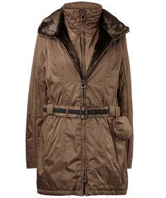 """Damen Jacke """"Zermatt Parka ZERP-46"""""""