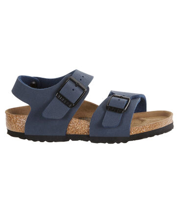 "Birkenstock - Kinder Sandalen ""New York"""