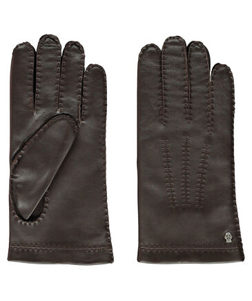 Roeckl - Herren Lederhandschuhe