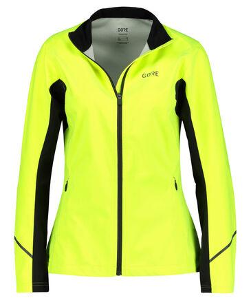 """GORE® Wear - Damen Laufjacke """"R3 Women Gore-Tex Infinium Partial Jacket"""""""
