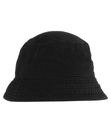 """Y-3 - Herren Mütze """"Yohjii Hat"""""""