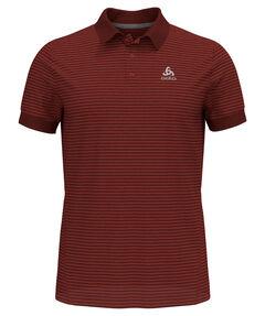 """Herren Poloshirt """"Nikko Dry"""" Kurzarm"""