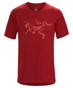 """Herren T-Shirt """"Archaeopteryx"""""""
