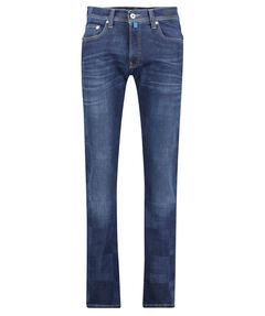 "Herren Jeans ""Lyon"" Tapered Fit"