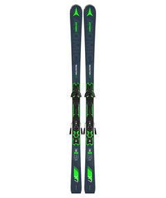 """Herren Skier """"Redster X7"""" inkl. Bindung """"FT 12 GW"""""""