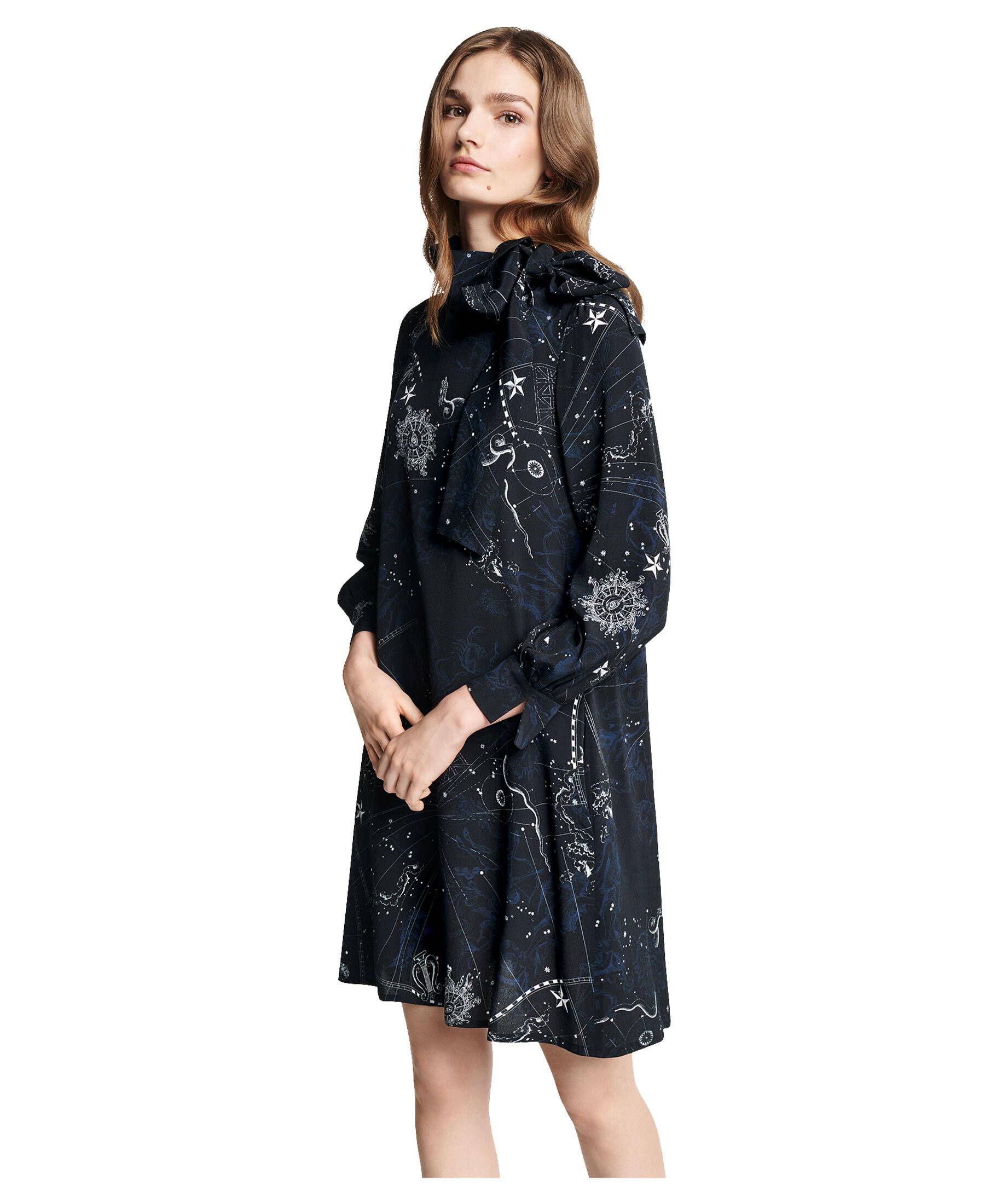 Riani Damen Kleid kaufen   engelhorn