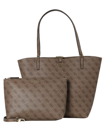 """Guess - Damen Handtasche """"Alby Toggle Tote"""""""