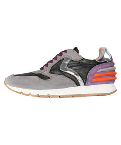 "Damen Sneaker ""Julia Power"""