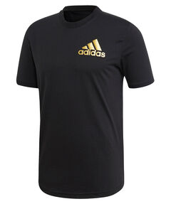 "Herren T-Shirt ""M Sid"""