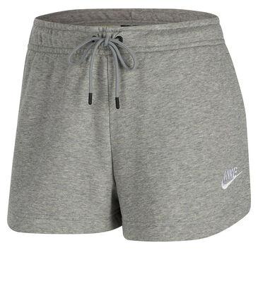 """Nike Sportswear - Damen Sweatshorts """"Essential Women's French Terry Shorts"""""""