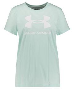 "Damen T-Shirt ""Live Sportstyle"""