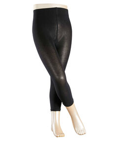 "Mädchen Leggings ""Cotton Touch"""