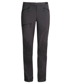 "Damen Softshellhose ""Courmayeur SO Pants Women"""